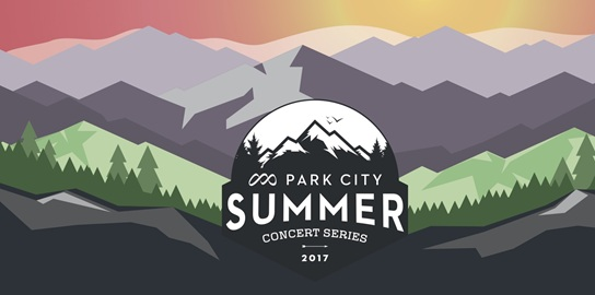 July Events in Park City