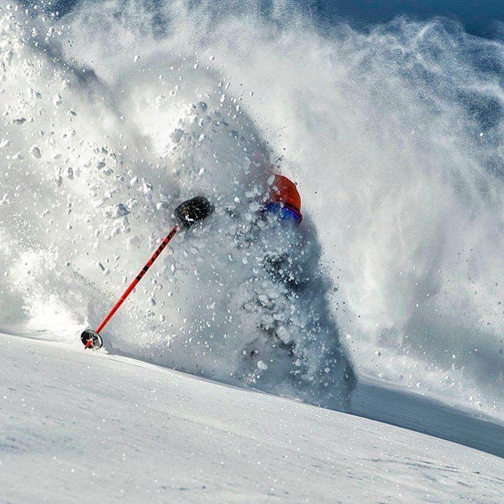 Alta season passes