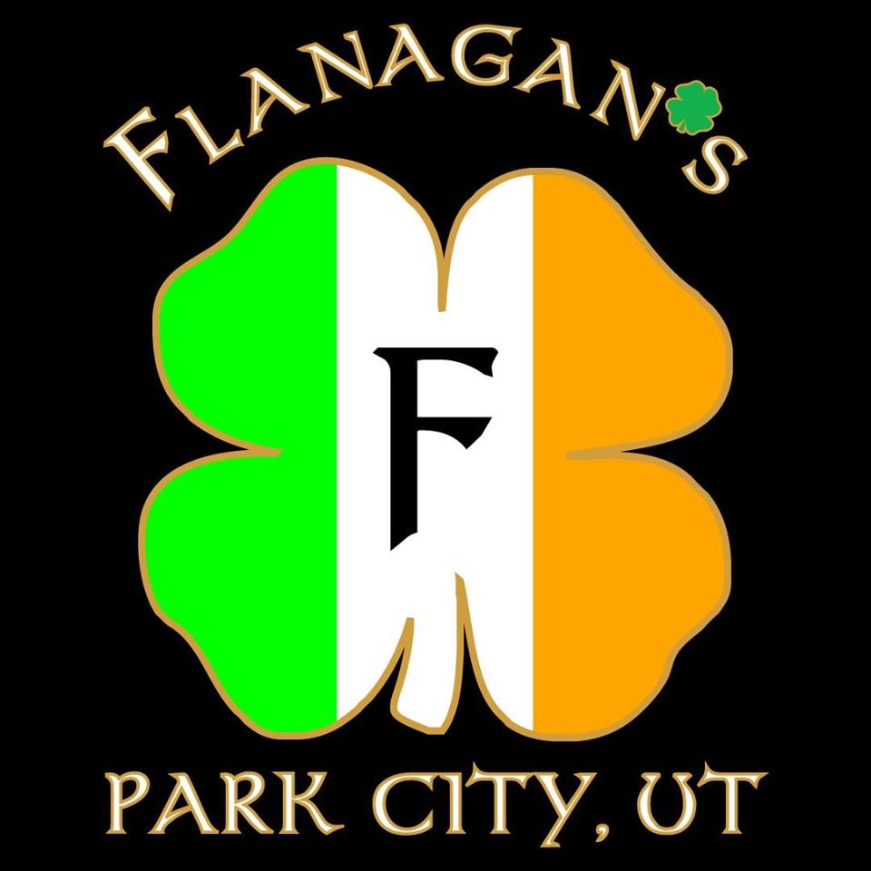 Flanagan's Park CIty