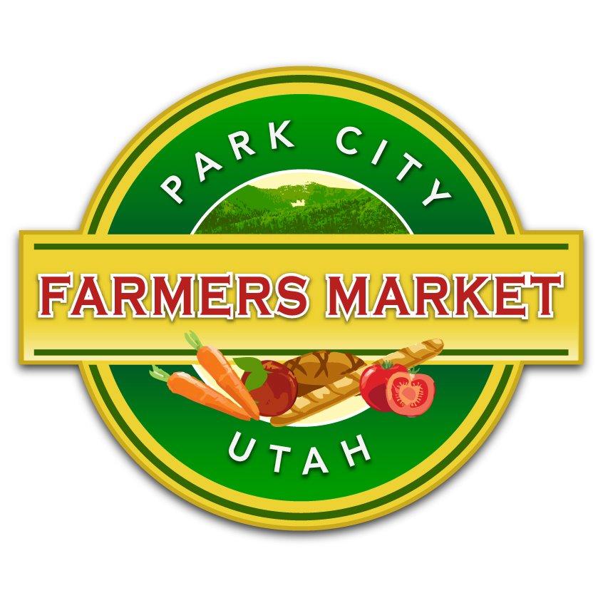 Park City farmers market