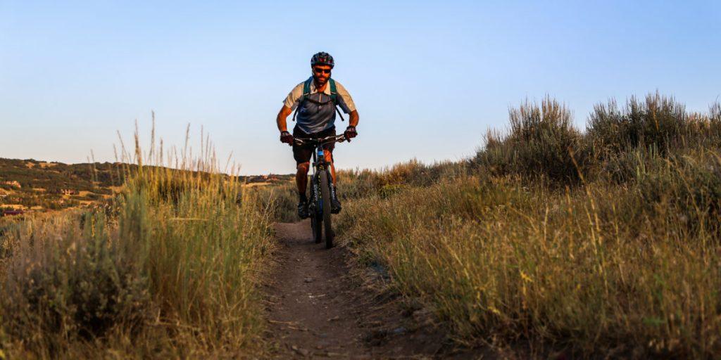 BasinRec mtn biker 1024x512