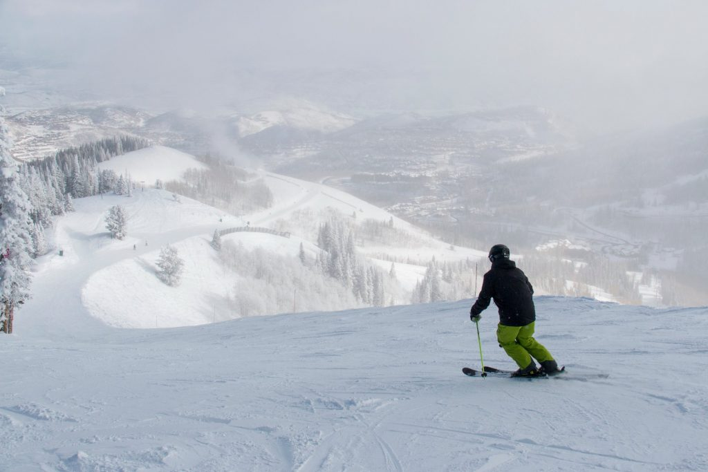 Deer Valley 1024x683