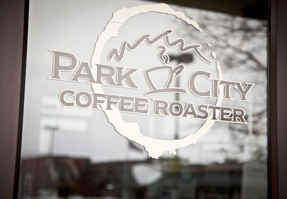 Park City Coffee Roaster