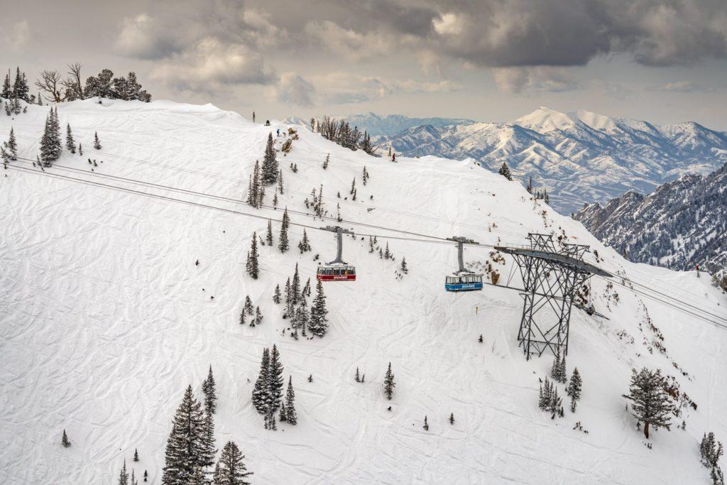 CPC SkiPass Snowbird Aug 2020 1024x683