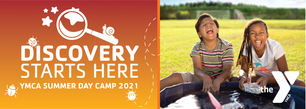 CPC SummerCamps 2021 YMCA 1024x366