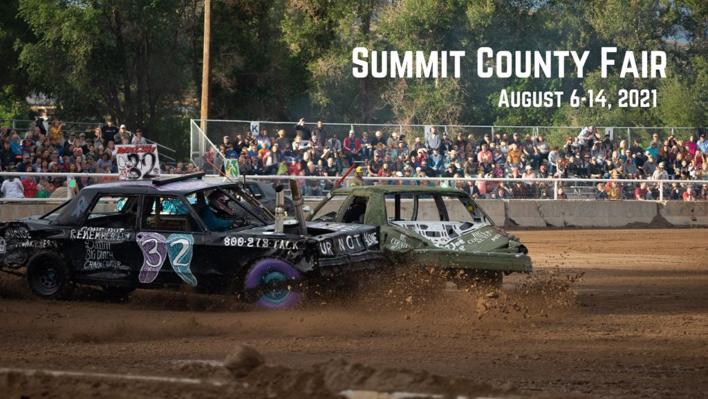 CPC SummerEvents 2021 SummitCoRodeo 1024x577