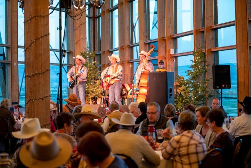 CPC Summer Events 2021 CowboyPoetry 1 1024x683