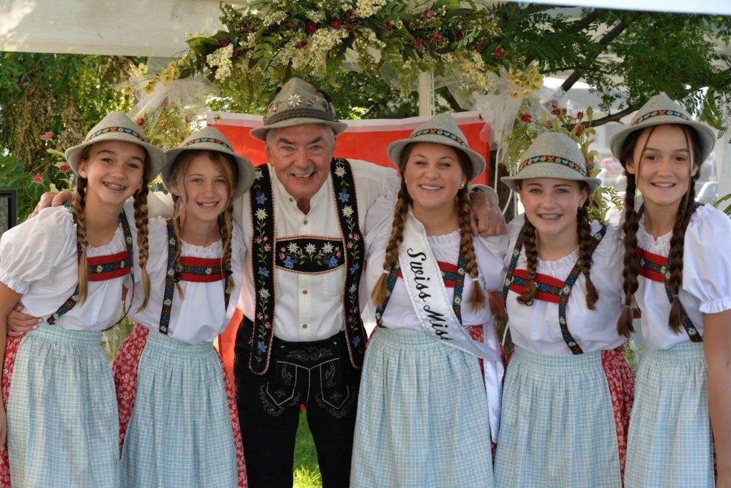 CPC Summer Events 2021 SwissDays 1024x684