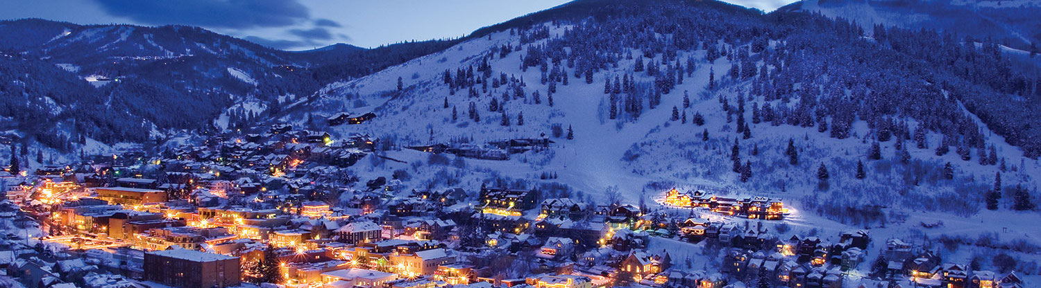 Old Town Park City Real Estate for Sale